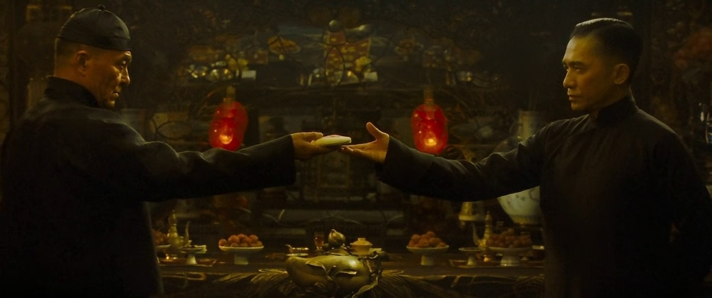 The_Grandmaster_movie_screenshot_1