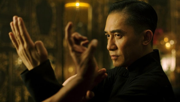 The_Grandmaster_movie_screenshot_3