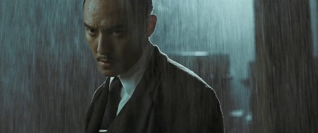 The_Grandmaster_movie_screenshot_4